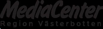 MediaCenter vid Region Västerbotten